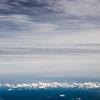 Kelvin Helmholtz Wave Cloud