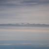 Kelvin Helmoltz Instability Cloud (wave cloud)