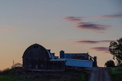Brice Road Farm