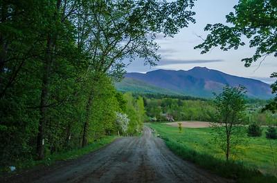 Brice Road