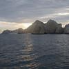 2015_08_19 Cabo Vacation-3197