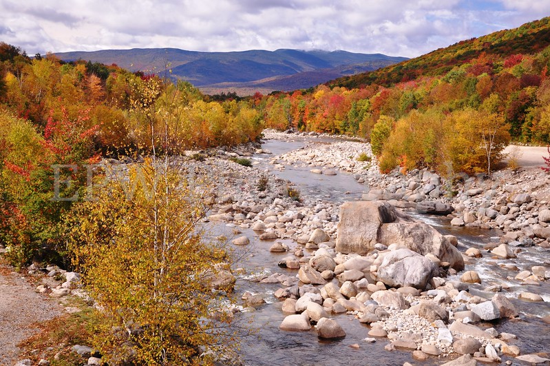 Sacco River 1