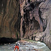 img_0857 Narrows Zion fix