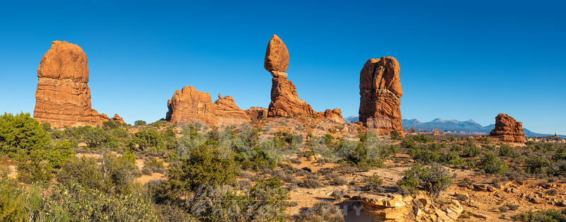 Arches National Park_9-24-19_Pano118-Full SMUG