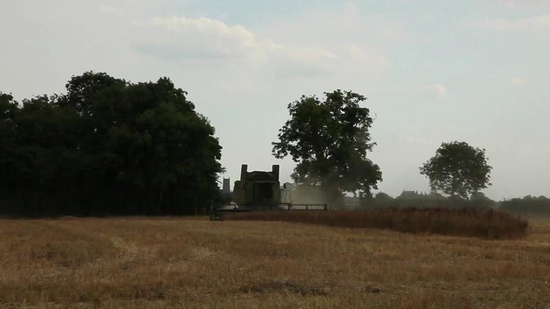 20130808-48