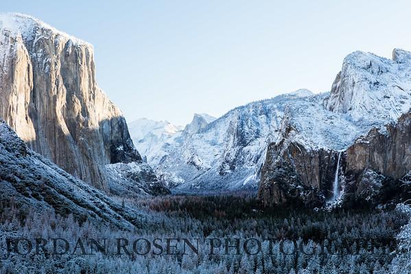 Jordan Rosen Photography-