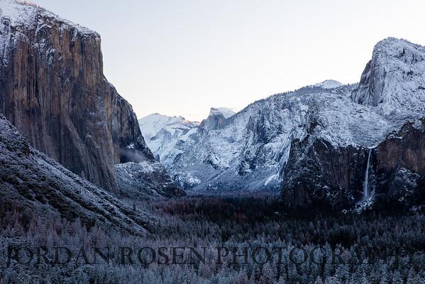 Jordan Rosen Photography-2459
