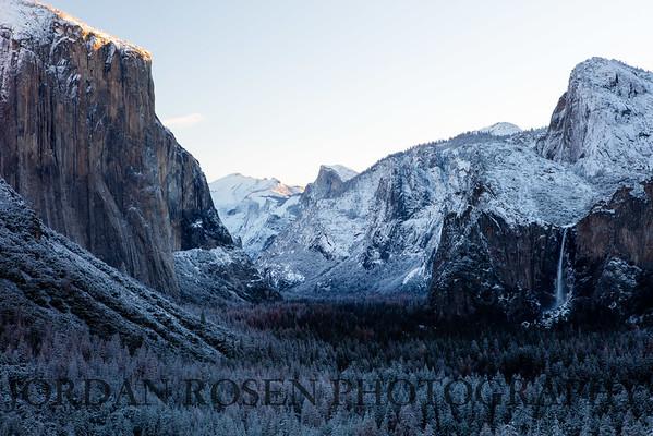 Jordan Rosen Photography-2462