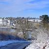 Ravensthorpe Res Snow
