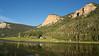 Colorado 550 Tableau