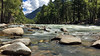 Cascade Creek Meets the Animas
