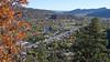Animas City