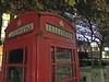 London Symbol