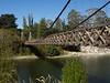 The Bridge at Clifden