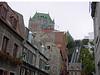 Funiculaire du Vieux-Quebec