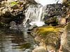 Bear Swamp Dam