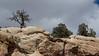 Sand Canyon Skyline
