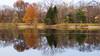 Ramapo Reserve, Mahwah, NJ
