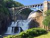 Croton Falls