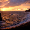 Durdle Door Sunset #1