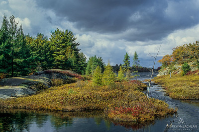 Torrance Barrens, Ontario, Canada