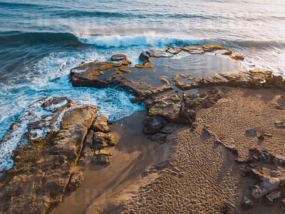 Landscapes of La Isla de Puerto Rico