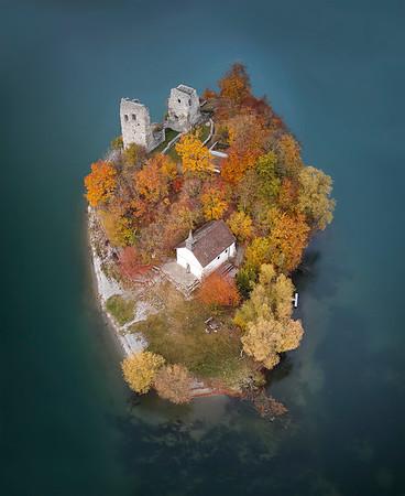 Autumn Refug