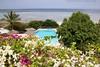 The Manta Resort on Pemba Island