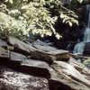 Cowsheds Falls Teakwood soft