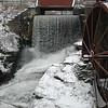 New Hope Mills, Skaneateles, NY
