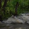 Little River 2, Skaneateles, NY