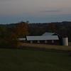 Barn, Route 41, Skaneateles, NY