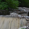 Skaneateles falls, NY