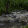 Little River, Skaneateles, NY