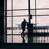 Airport I