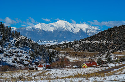 Ouray-DSC_0225_2562