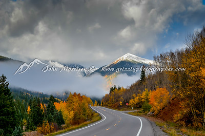 Ouray-DSC_0383_1082