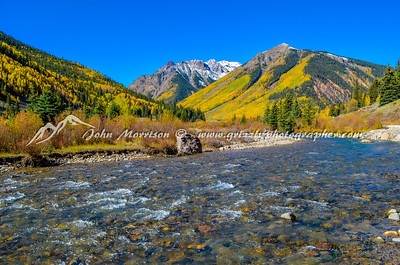 Ouray-DSC_1749_3521