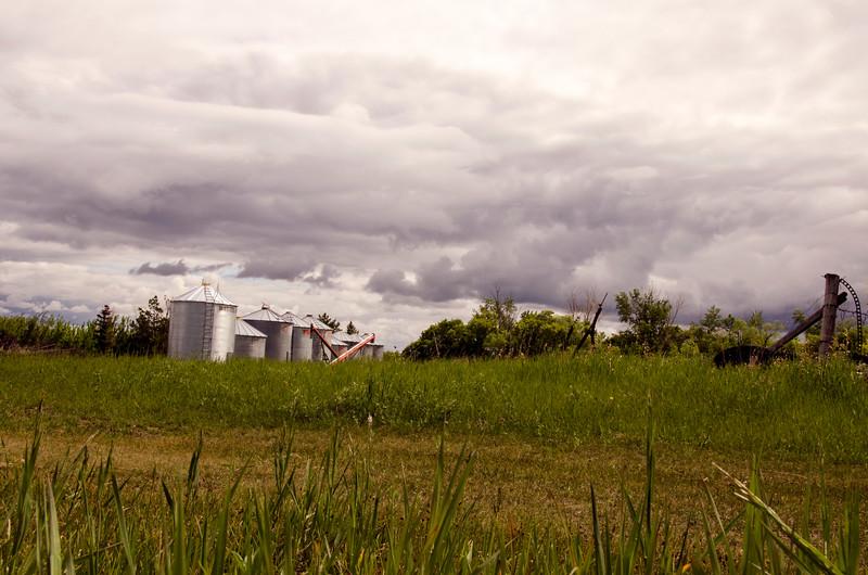silos&sky.jpg