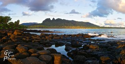 Anahola Aloha