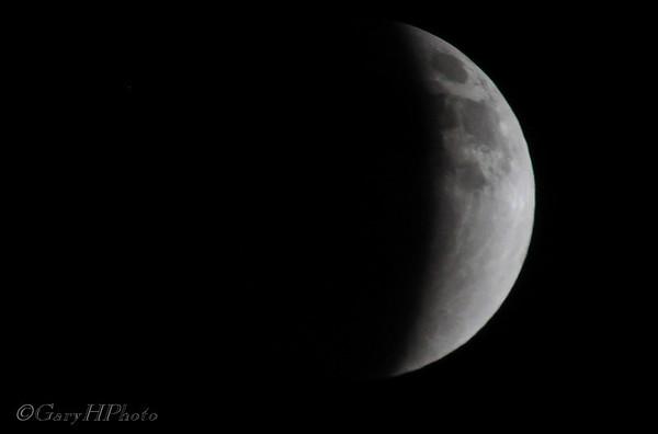 04-15-2014 - Blood Moon