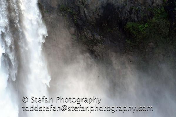 05-12-2012 Snoqualmie Falls