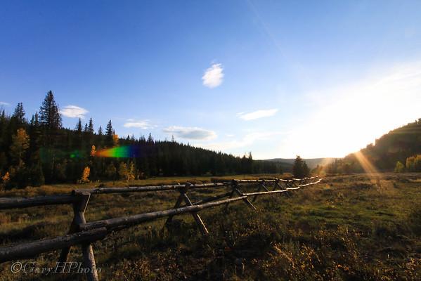 09-20-2014 - Soapstone Basin