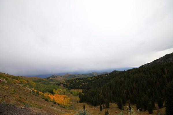 09-22-2013 - Guardsman-Wolf Creek