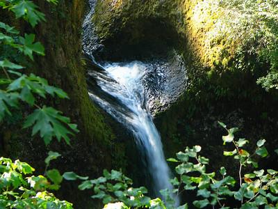 (09-24-11) Eagle Creek