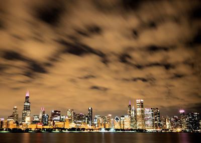 10-24-13 - Chicago