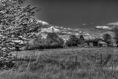 barns_may_16-8989_90_91matrix-Edit