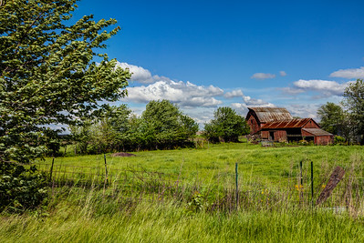 barns_may_16-8989_90_91matrix-2-Edit