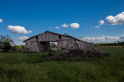 barns_may_16-8993