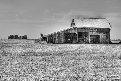 barns & farms-3927-Edit_tonemapped